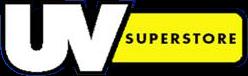 UVSS-logo