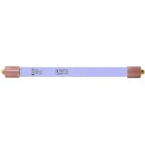 Uv Lamps Uv Superstore Ultraviolet Purification