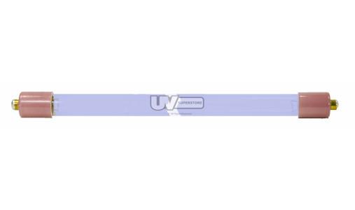 G36V-3084 Single Pin Lamp