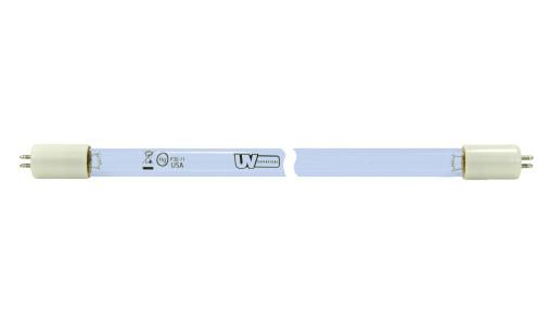 GL793/2 Mini Pi-Bin Lamp