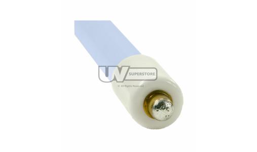 G36-16676 Single Pin Base