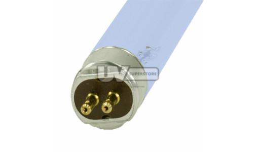 G8-3010 Mini Bi-Pin Base