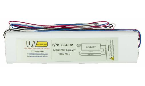 3354-UV