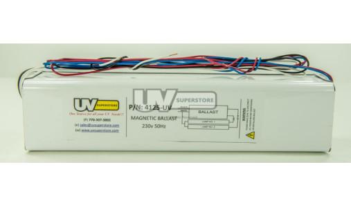 4125-UV