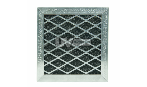 Flt 40 7058 Replacement Electrostatic Filter Uv
