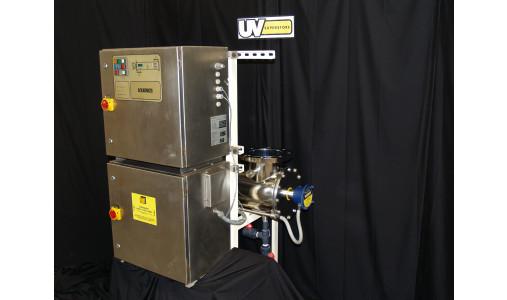 UV1100XPA-D/E