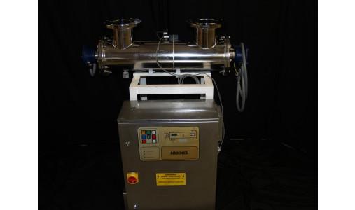 UV950A-D/E
