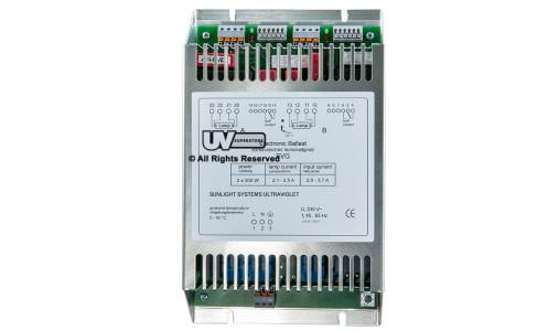 W2T366219-AAE5495