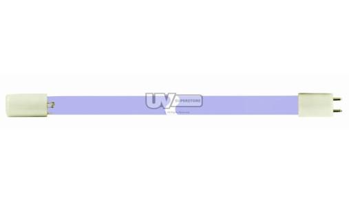 GV-5447-4S44