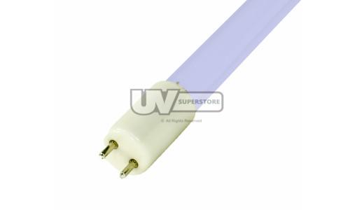 GL-5327-2S26 MWC-7, MWC-E7 UV Lamp
