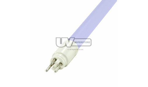 7432WS Replacement Advanced UV_UV Lamp