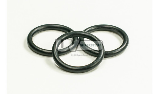 8214, 8214FDA Replacement O-Ring