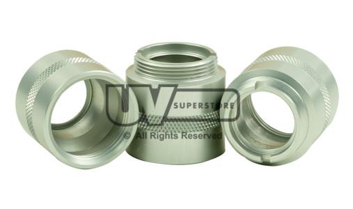 CN0016 Compression Nut