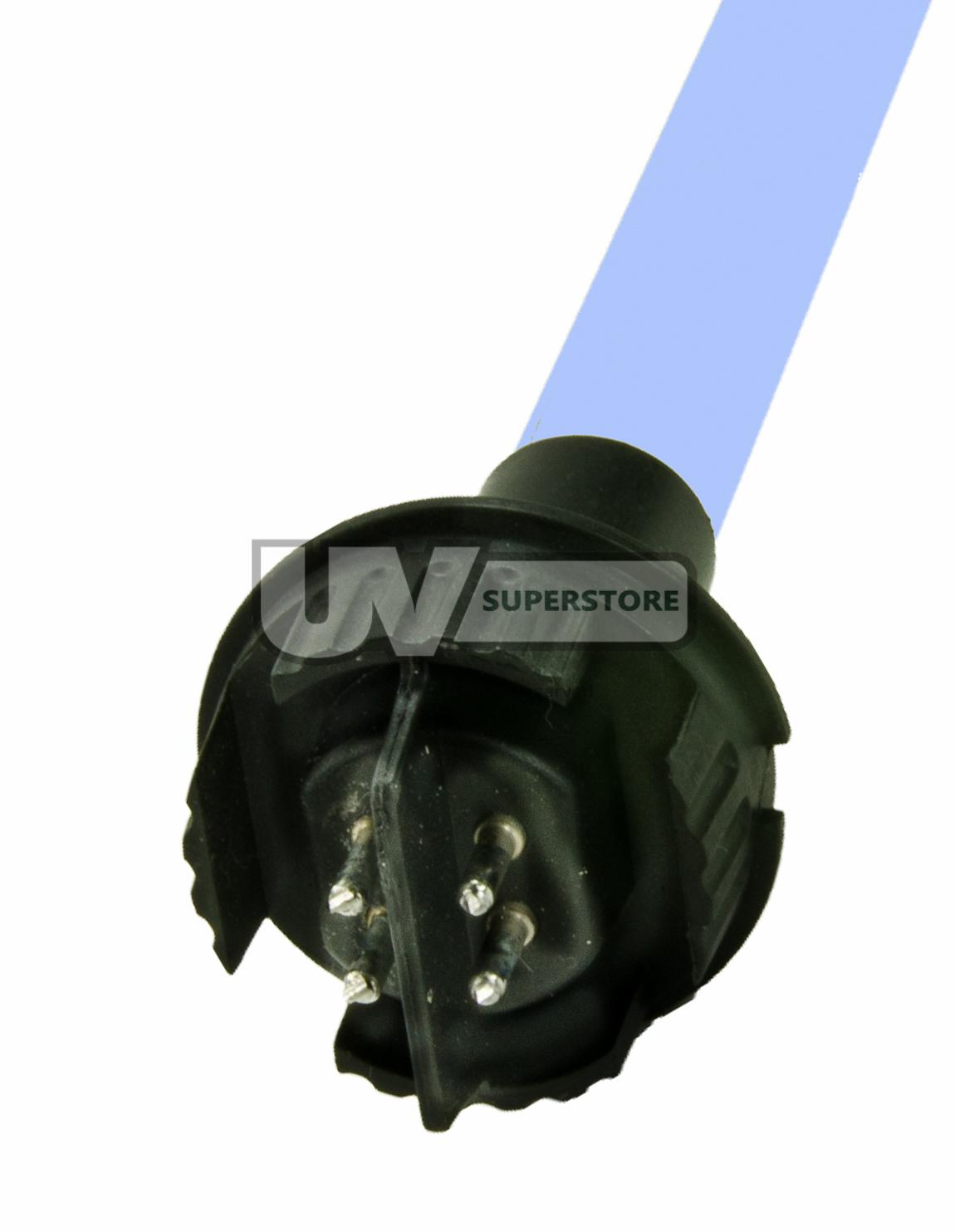 602805 Replacement Uv Lamp 254nm Uv Superstore Inc Uv