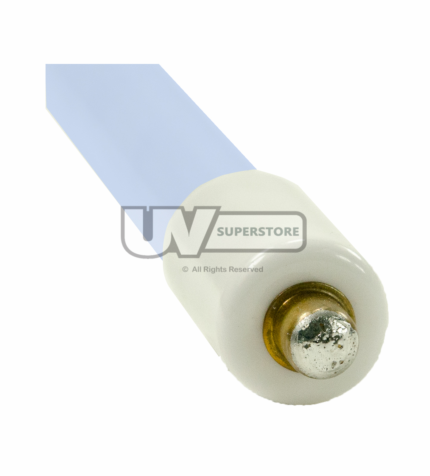 G48t5l Replacement Uv Lamp 254nm Uv Superstore Inc