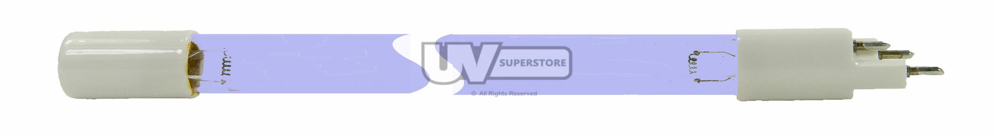 S810rl Replacement Uv Lamp 254nm Uv Superstore Inc