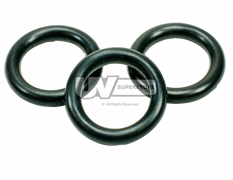 7008 109 Replacement O Ring Epdm Uv Superstore Inc