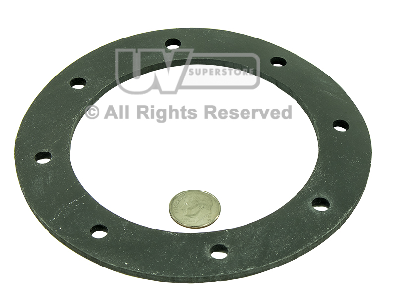 4211 Replacement Uv Gasket Uv Superstore Ultraviolet