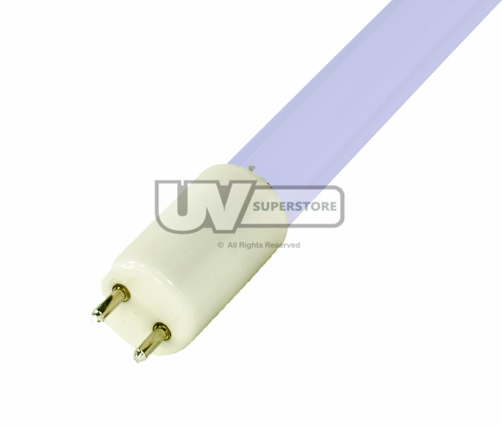 Gv 5447 2s26 Replacement Uv Lamp 185nm