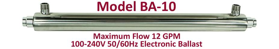 BA-10 slide 3
