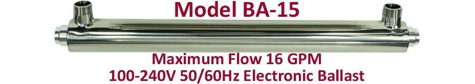 BA-15 slide 4