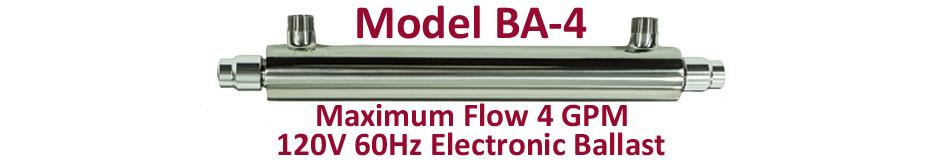 BA-4 slide 1