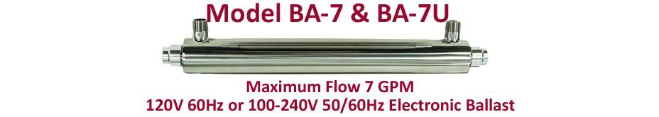BA-7_BA-7U slide 2
