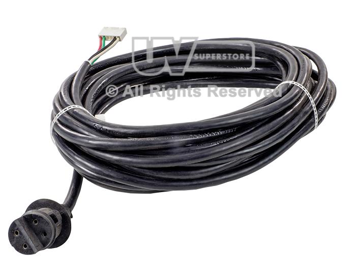 793415 002 Replacement Lamp Socket Connector 10 Meter Lead