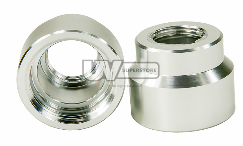 Ba Cn Replacement Compression Nut Uv Superstore Inc